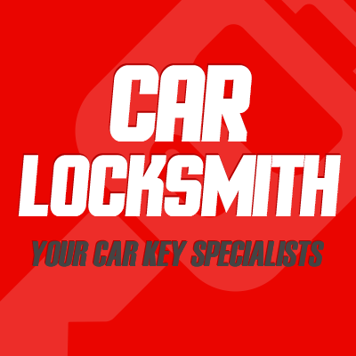 Car key replacement Richmond Hill