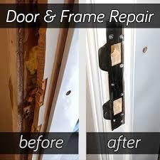 Doors Repair